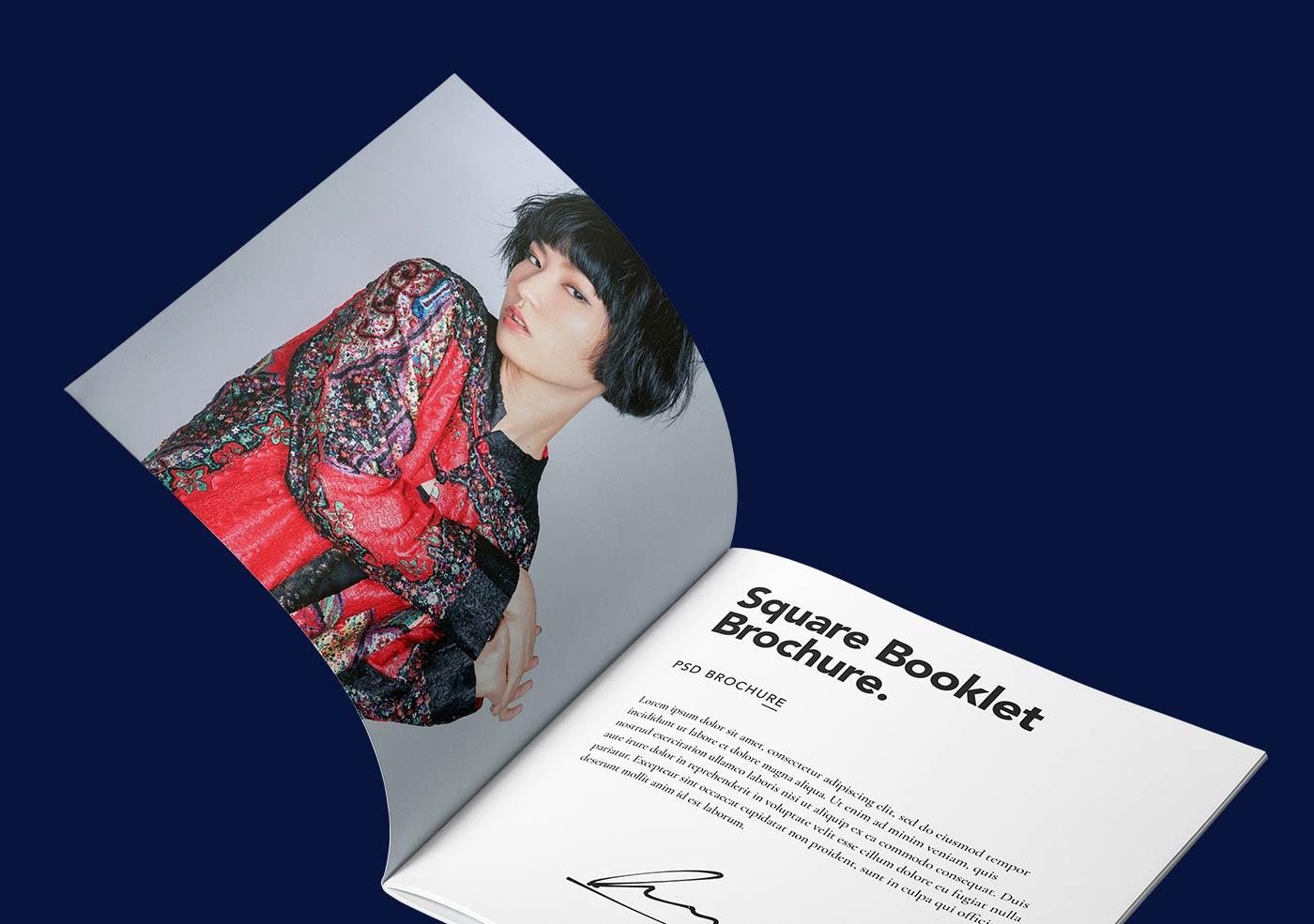 Modeling Studio – Etienne